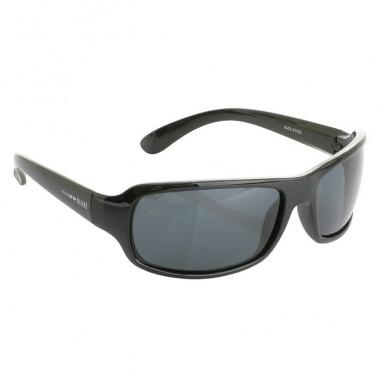 Okulary polaryzacyjne S7002
