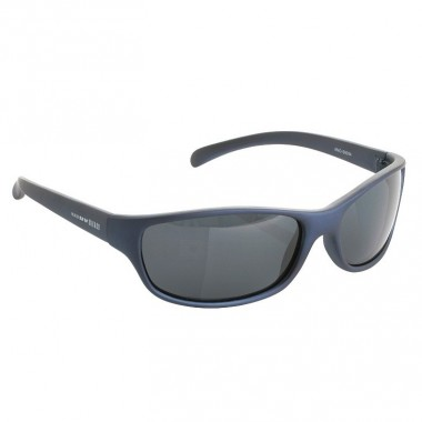 Okulary polaryzacyjne S6004