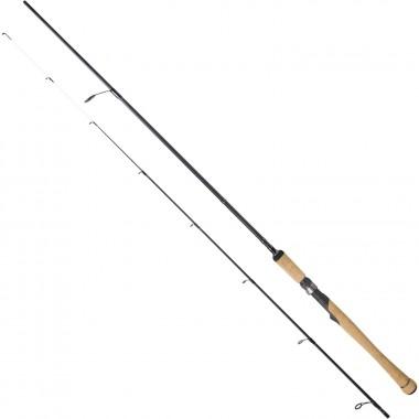 Wędka Fishmaker 1-7 gram
