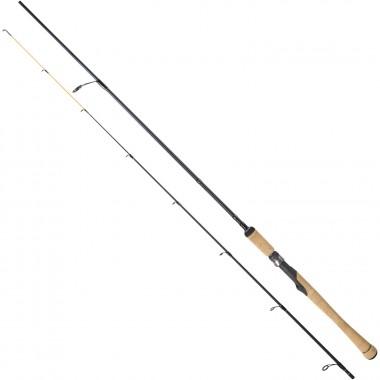 Wędka Fishmaker 3-18 gram