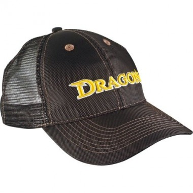 Baseball Cap Dragon