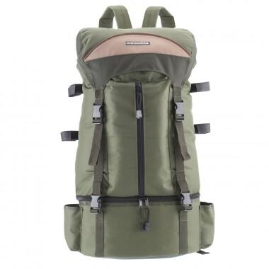 Pojemny plecak model 1100