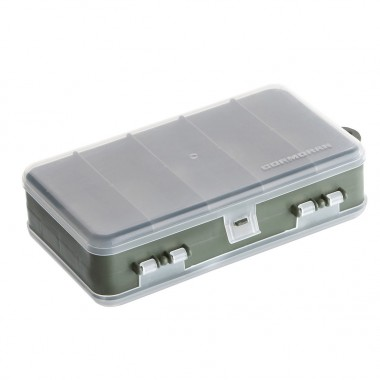 Pudełko na akcesoria model 10023 Cormoran