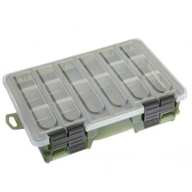Pudełko na akcesoria model 10018