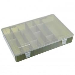 Pudełko na akcesoria model 10026