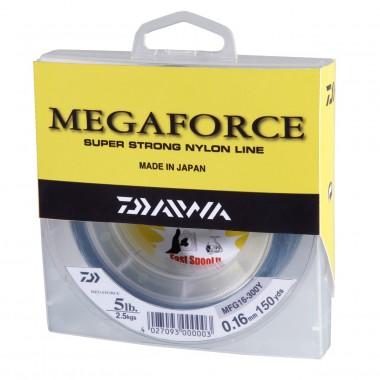 Żyłka Megaforce