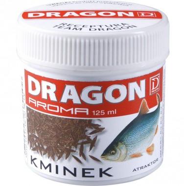 Atraktor Spezi AROMA Dragon