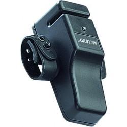 Sygnalizator Carp Smart