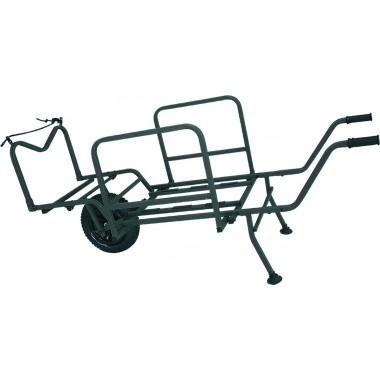 Wózek karpiowy PRO CARP MAX