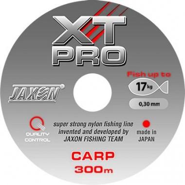 Żyłka XT-PRO Carp