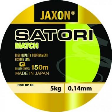 Żyłka Satori Match Jaxon