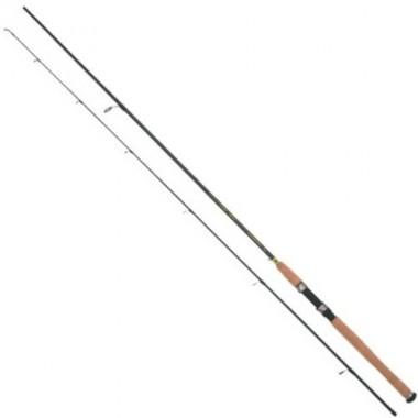 Wędka Taurus Light L Spin 5-25 gram, długość: 240 cm