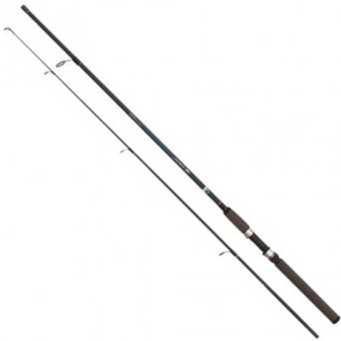 Wędka Two-Hearted River Light Spin 10-20 gram, długość: 180 cm