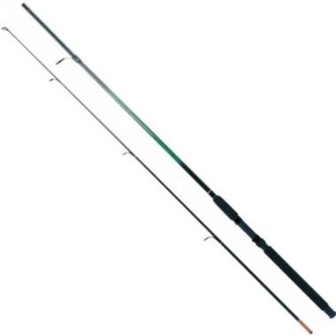 Wędka Sunday Spin 10-30 gram, długość: 210 cm