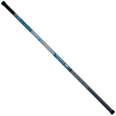 Wędka CrystalLine Pole, długość: 1000 cm