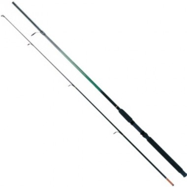 Wędka Sunday Spin 10-35 gram, długość: 240 cm