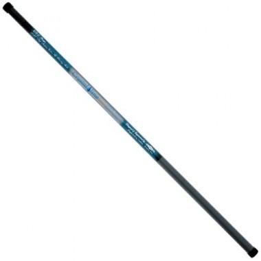 Wędka CrystalLine Pole Extension, długość: 1300 cm