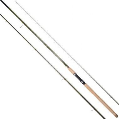 Wędka Mystery Camou Match 2-15 gram, Długość: 390 cm Dragon