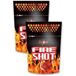 Kulki proteinowe haczykowe Fire Shot