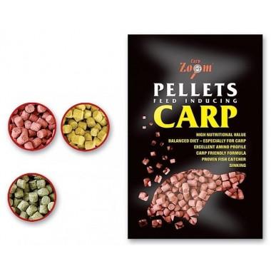 Pellet zanętowy Flavoured Pellets