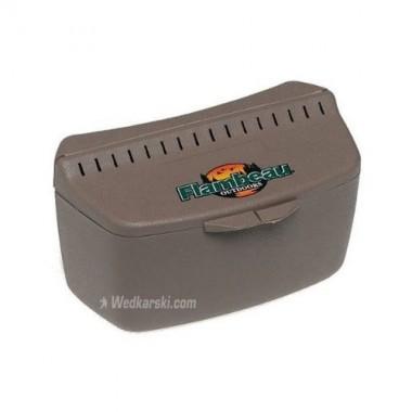 Pudełko Belt Bait Box 6610
