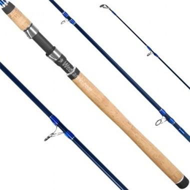 Wędka Thytan Seatrout 15-50 gram długość: 270 cm