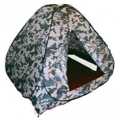 Namiot automatyczny