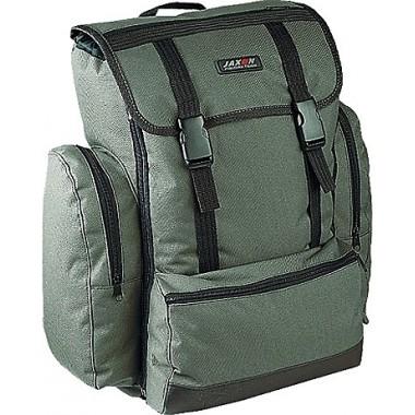 Plecak wędkarski UL-PL013