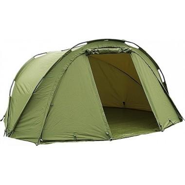 Namiot wędkarski