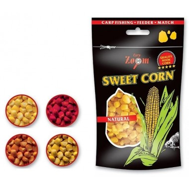 Kukurydza Sweet Corn