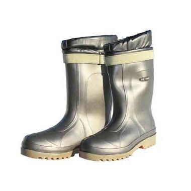 Buty termiczne Hot Foot SeaFox