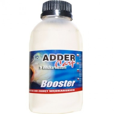 Booster AC Magic Liquid 5D Adder Carp
