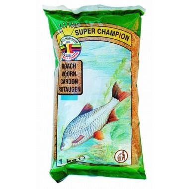 Zanęta Super Champion Roach