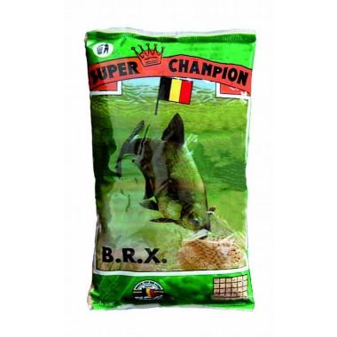 Zanęta Super Champion B.R.X.