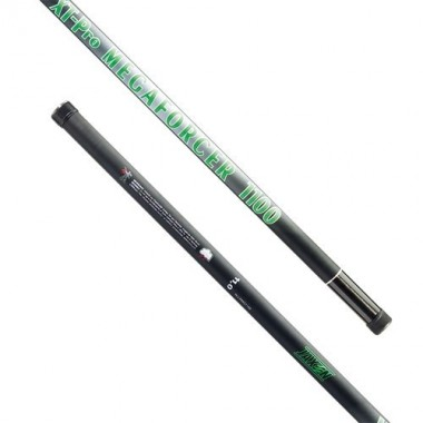 Long Top do Megaforcer 1300 cm Jaxon