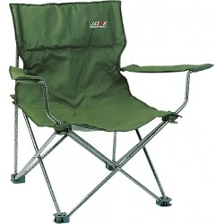 Krzesło wędkarskie AK-KZ032