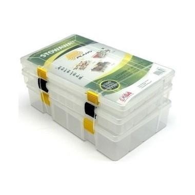 Zestaw pudełek 2-3700-89