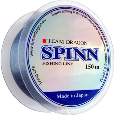 Żyłka Team Dragon Spinn