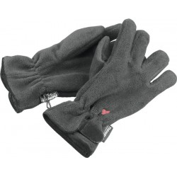 Rękawice Fleece Glove