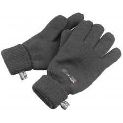 Rękawice Knitted Glove