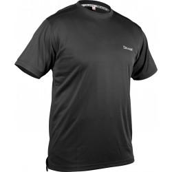 Koszulka CoolProtector ClimaDRY