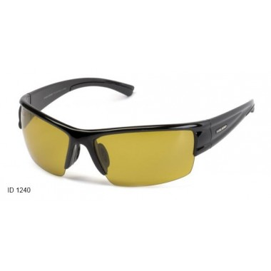 Okulary Polaryzacyjne FL seria 12xx Solano