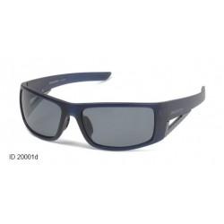 Okulary Polaryzacyjne FL seria 200xx