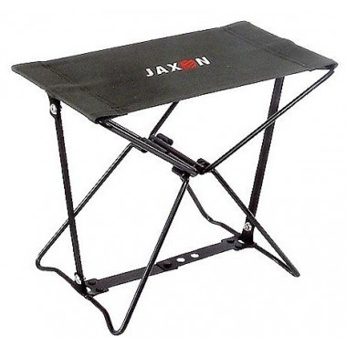 krzesełko bez oparcia AK-KZY006 Jaxon