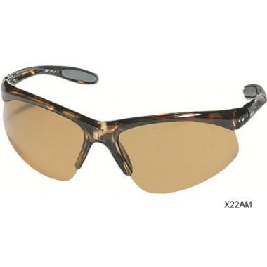 Okulary Polar X22