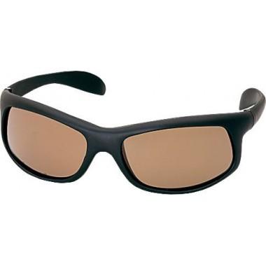 Okulary Polar X21