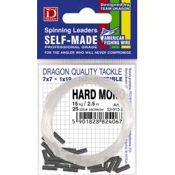 Przypon Hard Mono