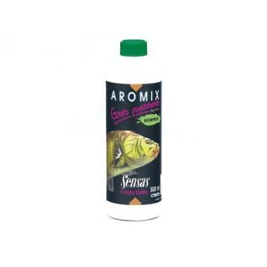 Koncentrat w płynie Aromix
