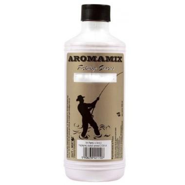 Atraktor w płynie Aromamix