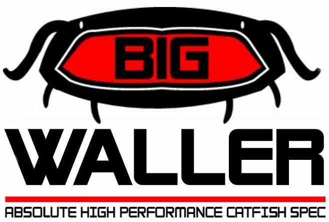 Big Waller - program stworzony dla sumiarzy